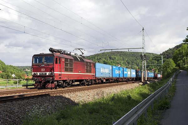 180010 Königstein 19/5/2006