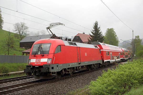 182020 Kurort Rathen 28/4/2015 S1 31726 1011 Bad Schandau-Meißen Triebischtal