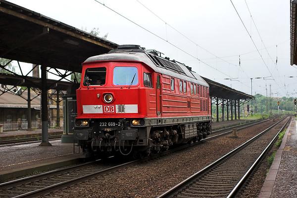 232669 Leipzig Leutzsch 18/5/2006