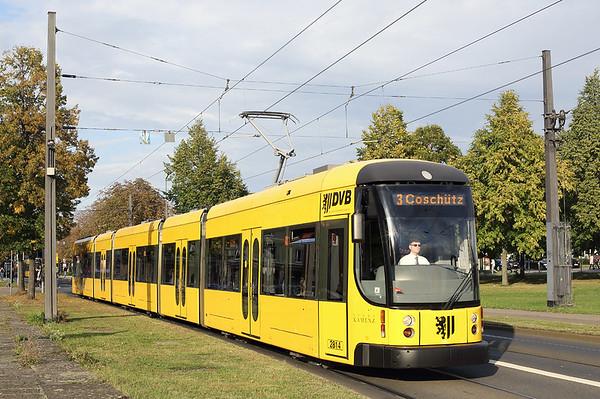 2814 Rathausplatz 20/9/2017