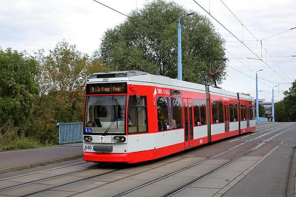 640 Mansfelder Straße 19/9/2017