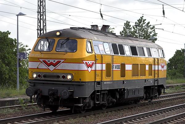 216032 Saarmund 13/5/2011
