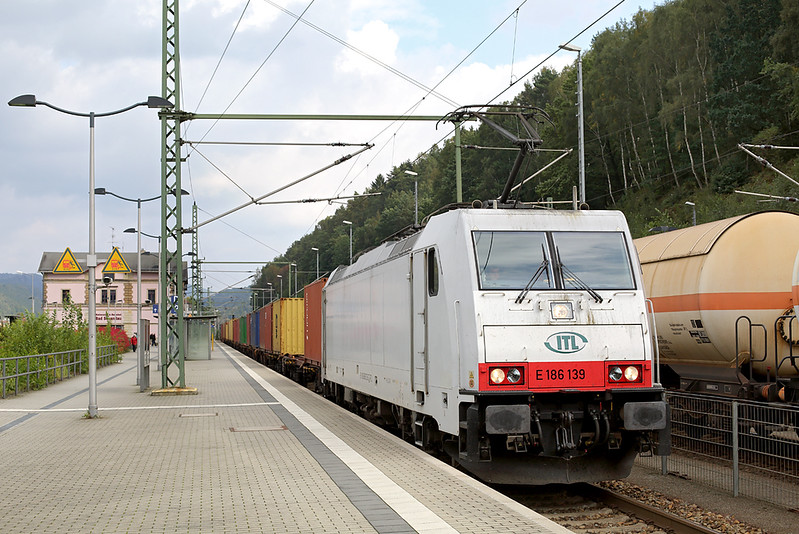 186139 Bad Schandau 21/9/2017