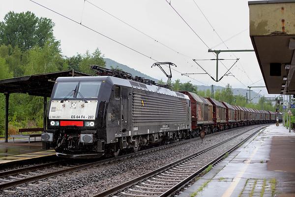 189287 Oberlahnstein 13/8/2014