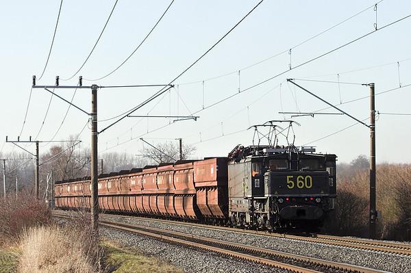 560 Habblerath 5/3/2013