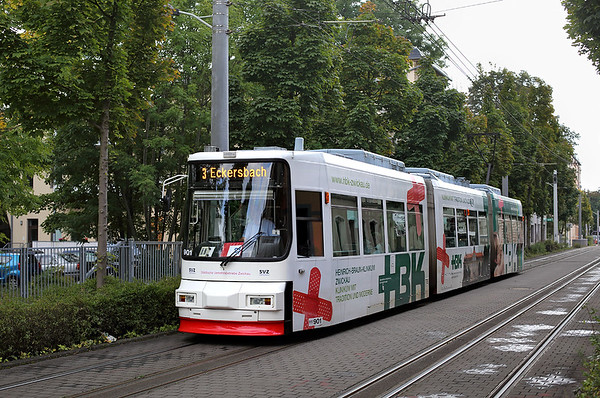 901 Außere Schneeberger Straße 20/9/2017