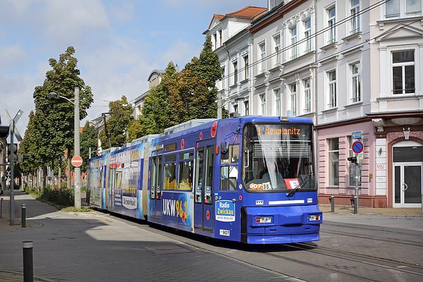 907 Außere Schneeberger Straße 20/9/2017