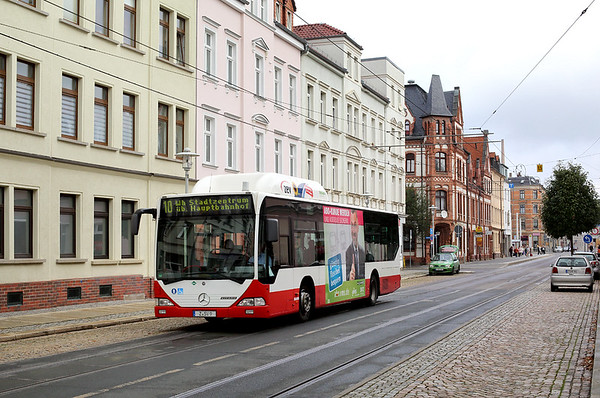 Z-SV9 Rosestraße 20/9/2017