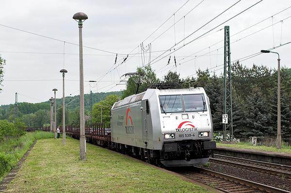 185539 Leißling 18/5/2006