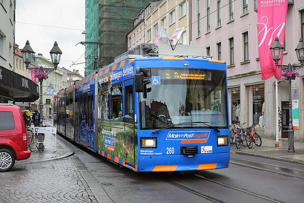 260 Neubaustraße 29/6/2017