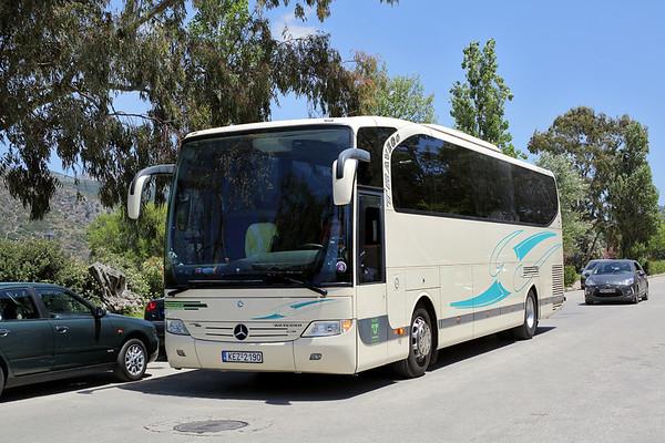 21 KEZ-2190, Argostoli 6/6/2016