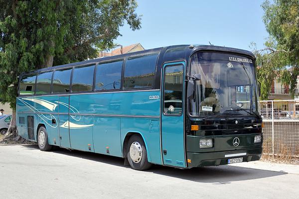37 KEZ-3767, Argostoli 9/6/2016