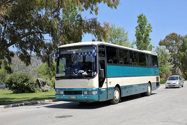12 KEB-4180, Argostoli 6/6/2016