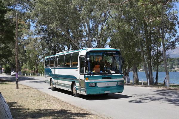 39 KEB-3550, Argostoli 6/6/2016