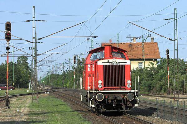 0469 005 Nagyszent János 27/6/2012