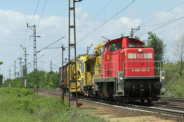 0469 105 Ács 26/6/2012