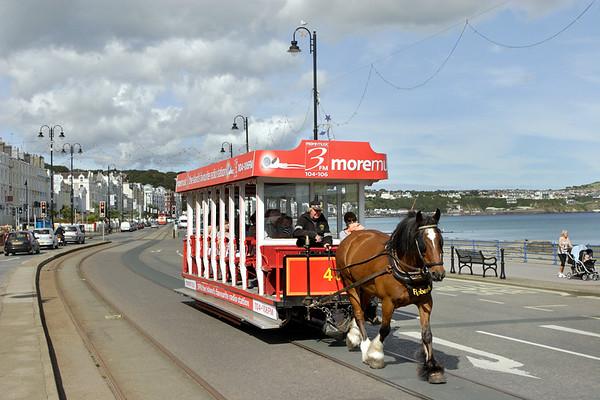 43 Harris Promenade 17/8/2011