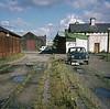 Ramsey Station 1975