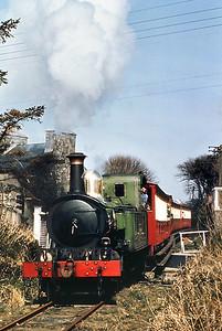 4 'Loch', Balasalla 1976(?)