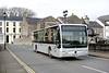 208 KMN208L, Castletown 17/4/2014