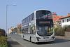 181 LMN181N, Port Erin 9/4/2015
