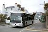 223 KMN223U, Castletown 17/4/2014