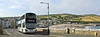 182 LMN182N, Port Erin 9/8/2016