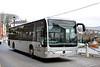 211 KMN211L, Castletown 17/4/2014
