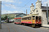 19 and 44, Laxey 8/8/2016<br /> 1440 Ramsey-Douglas