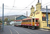 6 and 47, Laxey 17/4/2014<br /> 1510 Ramsey-Douglas