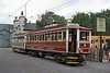 9 and 47, Laxey 8/8/2016<br /> 1444 Laxey-Douglas