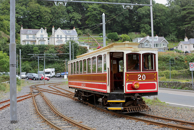 20 Laxey 17/8/2017