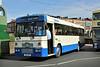 1250 OXI1250, Blackpool 22/6/2014