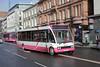 1880 DEZ8880, Belfast 17/4/2018