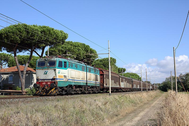E655-045 San Vincenzo 25/9/2013