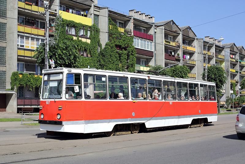 107 Kulturas pils 4/6/2014