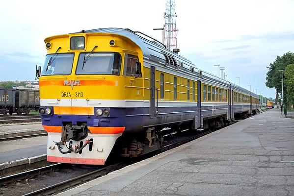 DR1A-3113 Daugavpils 3/6/2014