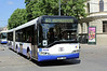 79556 EH-399, Raina Bulvaris 7/6/2014
