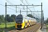 8732 Elst 4/6/2007<br /> 2064 1752 Nijmegen-Den Haag Centraal