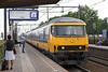 5220 (1781 on rear), Elst 4/6/2007<br /> 3662 1651 Roosendaal-Arnhem