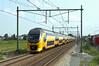 8640 and 9417, Elst 4/6/2007<br /> 3062 1739 Nijmegen-Den Helder