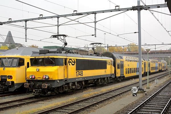 1748 Maastricht 24/10/2016