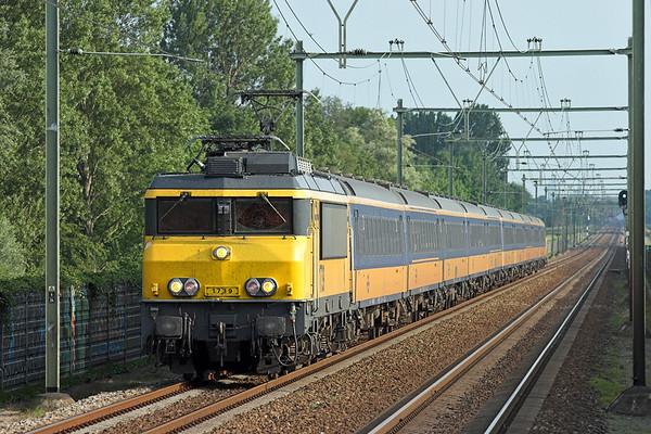 1739 Arnhem Zuid 4/6/2007