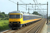 5210 (1779 on rear), Elst 4/6/2007<br /> 3658 1551 Roosendaal-Arnhem