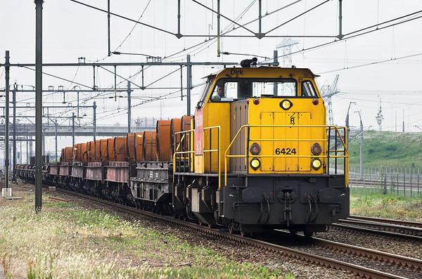 6424 Lage Zwaluwe 5/6/2007