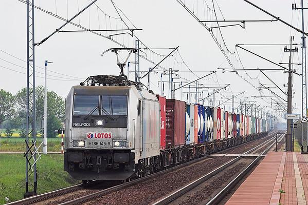 186145 Wojnowice 12/5/2011