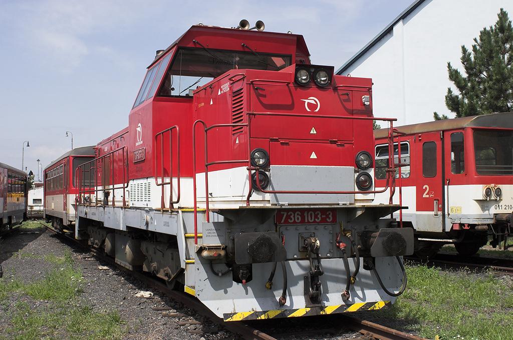 736103 Nové Zámky 28/6/2012
