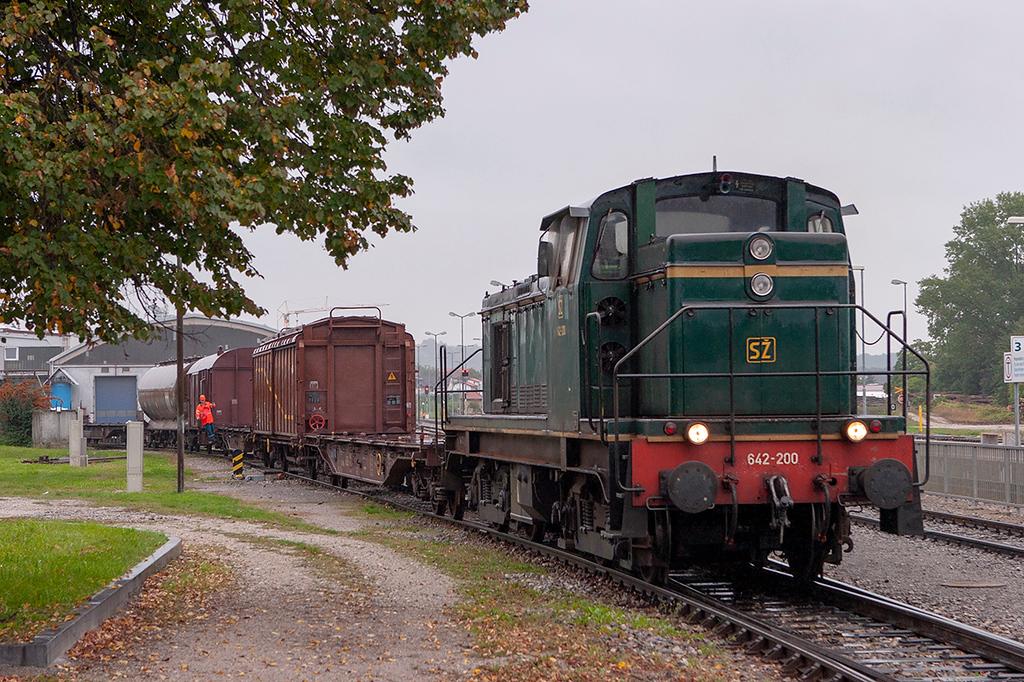 642-200 Ptuj 16/9/2010