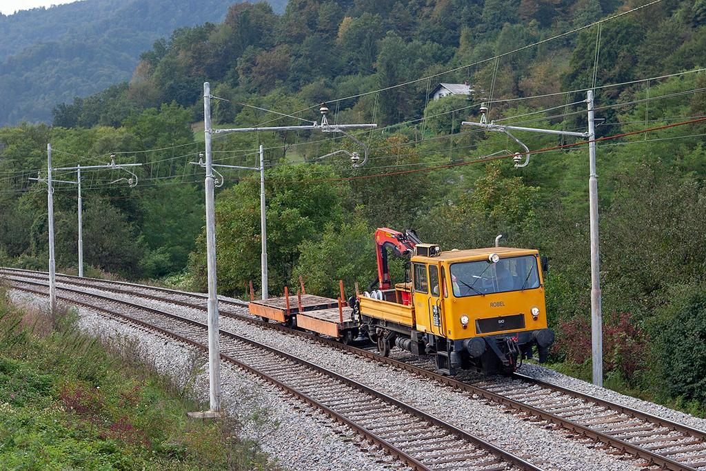 935-004 Rimske Toplice 16/9/2010