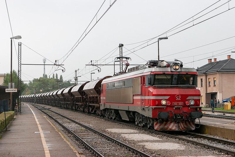 363-023 Pragersko 16/9/2010